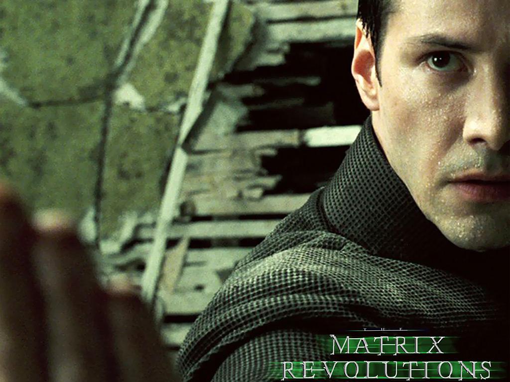 http://3.bp.blogspot.com/-xg0YUtD0sFA/T0hIFXXRecI/AAAAAAAANlQ/HhgNIt1Scjo/s1600/Keanu_Reeves,_The_Matrix_Revolutions.jpg
