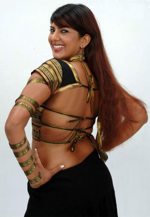 Tamil actress swarnamalya nude images assured. Absolutely