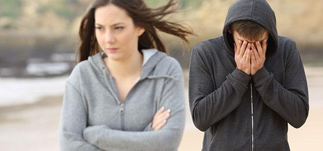 Dating after divorce blogs