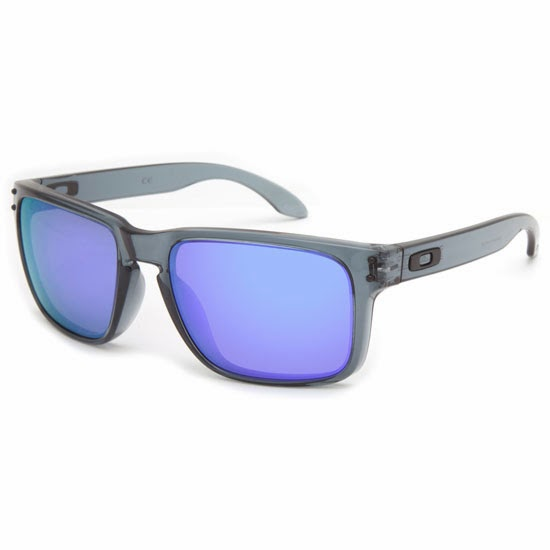 eqkda Wholesale Oakleys From China