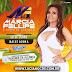Baixar – Márcia Fellipe – CD Verão 2016