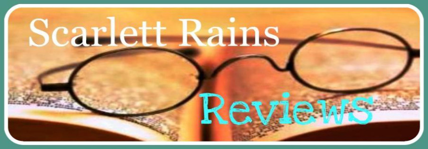 Scarlett Rains Reviews