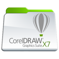 Download Corel Draw X7 Full Version Terbaru 2014