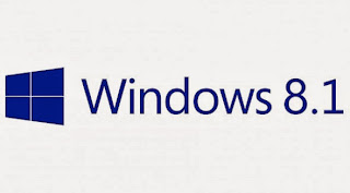 Instalar Ubuntu 13.10 junto a Windows 8.1, particionar disco duro ubuntu, instalar ubuntu sin formatear