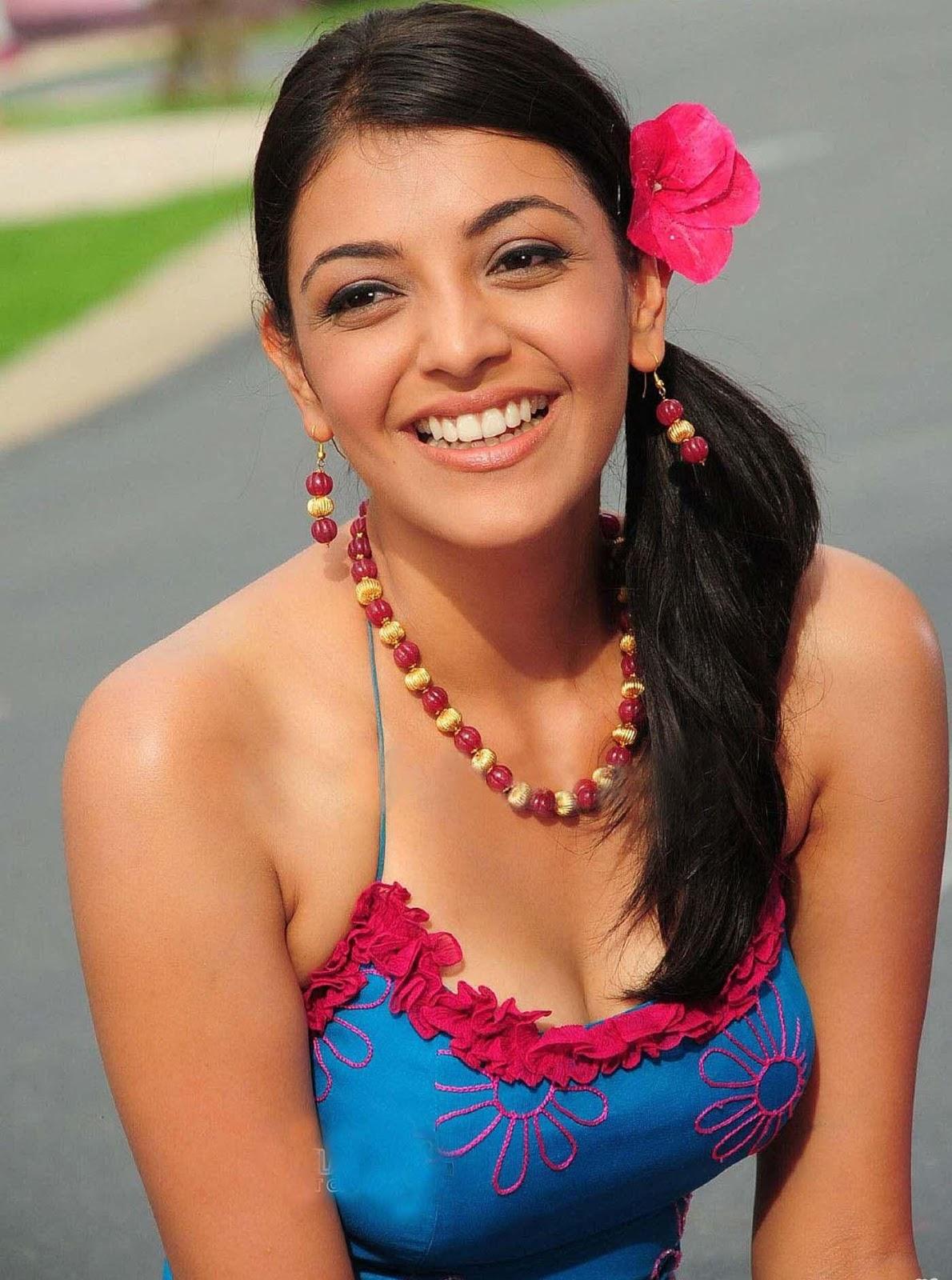 List of Telugu Movie Actress, Tollywood Cinema Actress