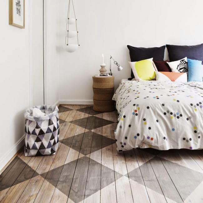 Gallart grupo el blog suelos y puertas de madera en - Suelos faciles de poner ...