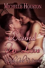 Bound In Love