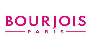 Bourjois, Radiance - Boosting Face Scrub (Rozświetlający peeling do twarzy)