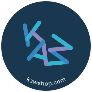 KAWSHOP