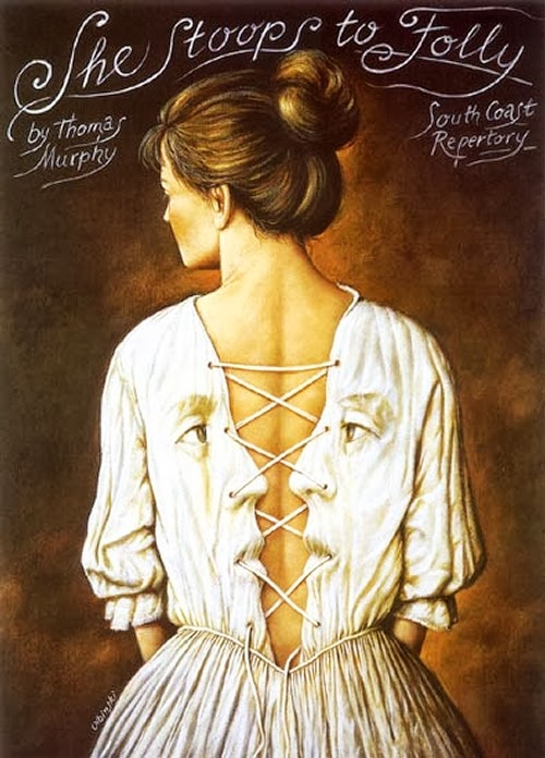 10-Artist-Painter-and-Graphics-Designer-Rafal-Olbinski-Surreal-Paintings-www-designstack-co