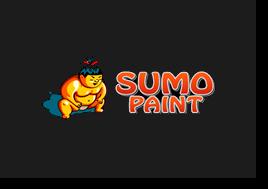 SumoPaint