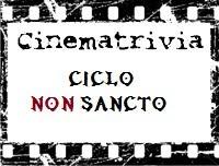 Cinematrivia