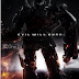 ทรานฟอเมอร์ 4 Transformers 4: Rise of Galvatron' Trailer(2014)[HD]