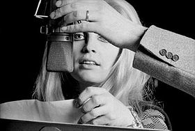 patty pravo lyrics translated