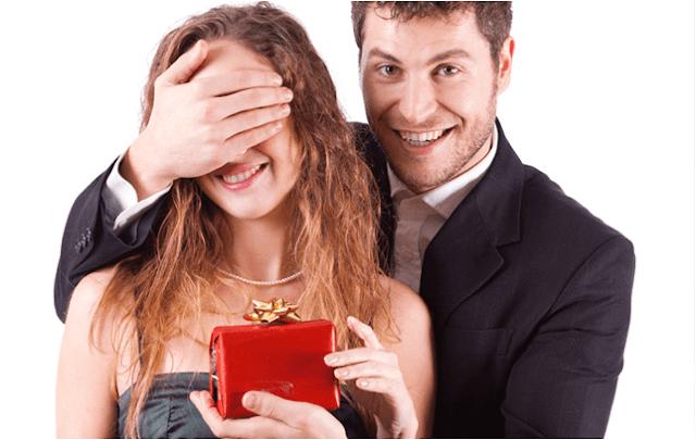 sevgiliye alınmaması gereken hediyeler