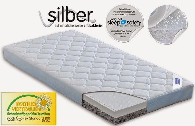 der luxus eine mama zu sein die richtige matratze. Black Bedroom Furniture Sets. Home Design Ideas