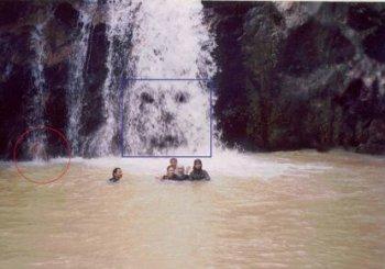 Image Result For Bercinta Di Sungai