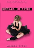 CodeName: Dancer