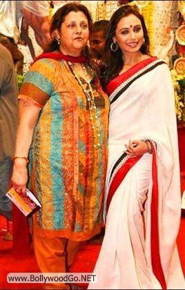 Rani+Mukerjee%27s+mother,+Krishna+Mukerjee