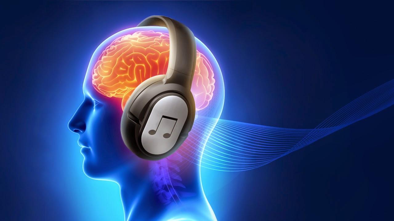 La música podría ser el ejercicio del cerebro