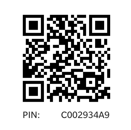 Add Our BBM Channel!