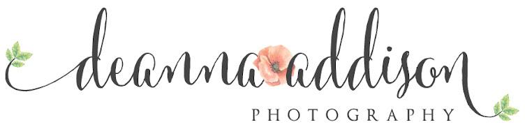 Deanna Addison Photography