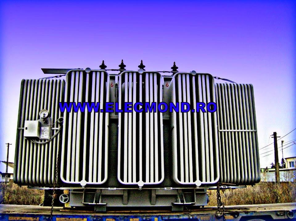 transformator , transformatoare , transformator pret , elecmond , elecmond electric  ,trafo , transformator 10 mva pret , transformator 10000 kva , transformator pret