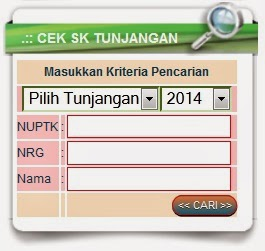 http://www.linkdikmen.com/2014/03/cek-sk-tpp-tunjangan-sertifikasi-guru.html