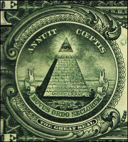 dollar+eye.jpg