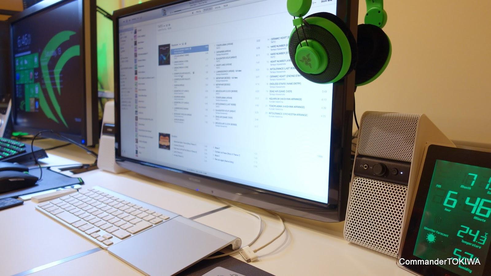 yamaha nx 50 powerd speaker. Black Bedroom Furniture Sets. Home Design Ideas