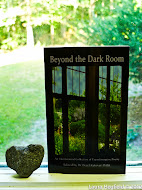 Beyond the Dark Room