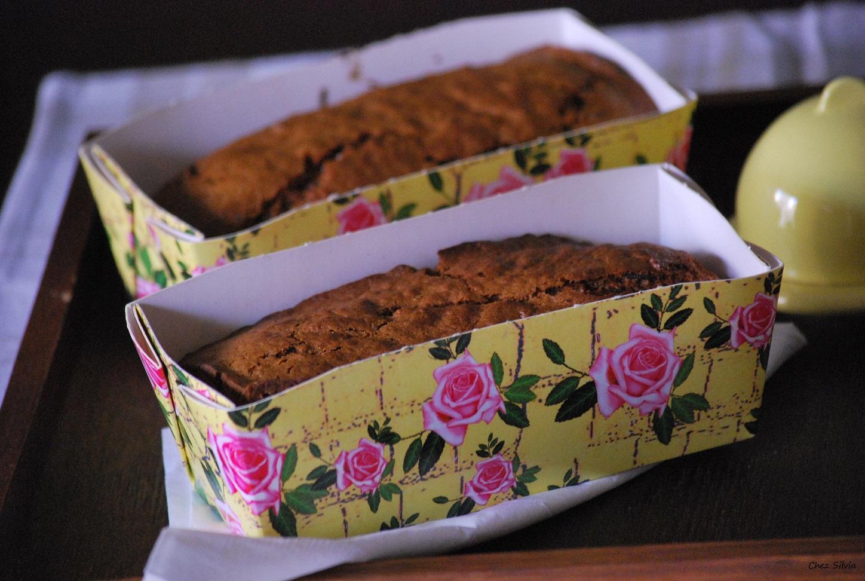 Magimix Chocolate Cake Recipe