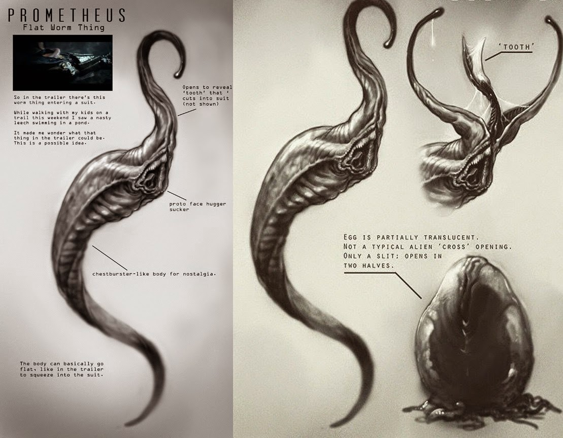 http://alienexplorations.blogspot.co.uk/2012/03/alien-5-concept-facehugger.html