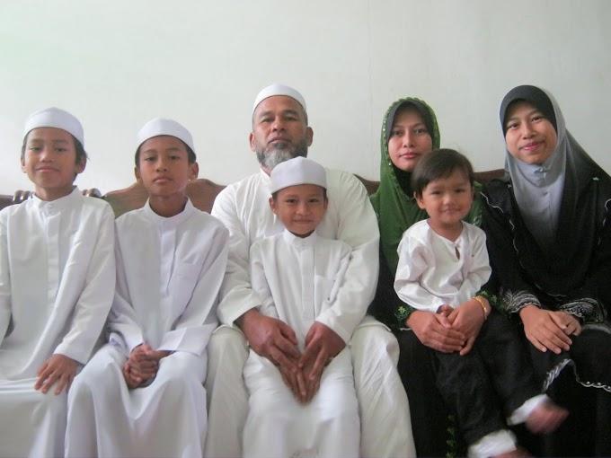 hari raya koban 2011
