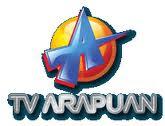 TV - ARAPUAN