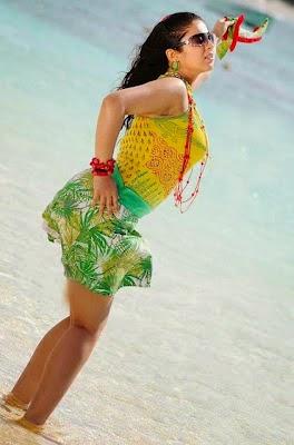 Charmi Kaur : Charmi Kaur Biography, Height, Weight, Upcoming Films, Hot Unseen Pics in Skirt, mini skirts, swimsuit, bikini pics, charmi kaur latest Free Wallpapers HD quality