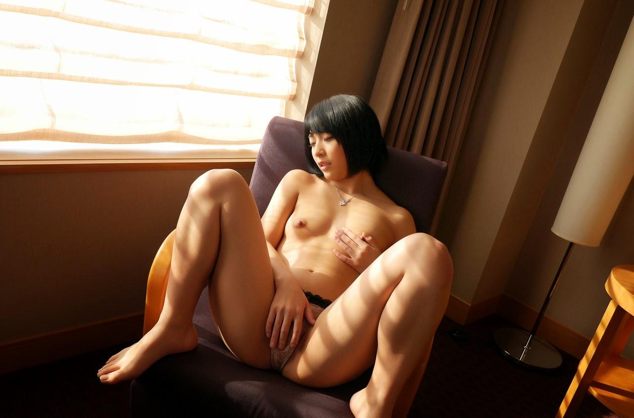 miku abeno hot nude pics 04