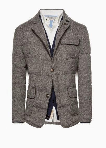 http://www.mangooutlet.com/ES/p0/hombre/prendas/chaquetas-y-cazadoras/field-jacket-plumon/?id=13057513_37&n=1&s=prendas_he.chaquetas_he&ident=0__0_1415253635760&ts=1415253635760