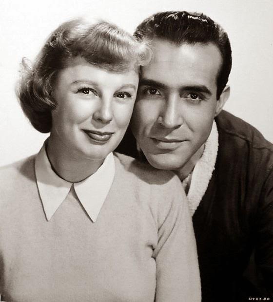 Beat the Devil 1953  IMDb
