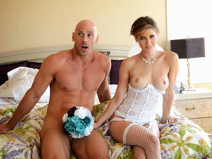 невеста изменяет порно фото