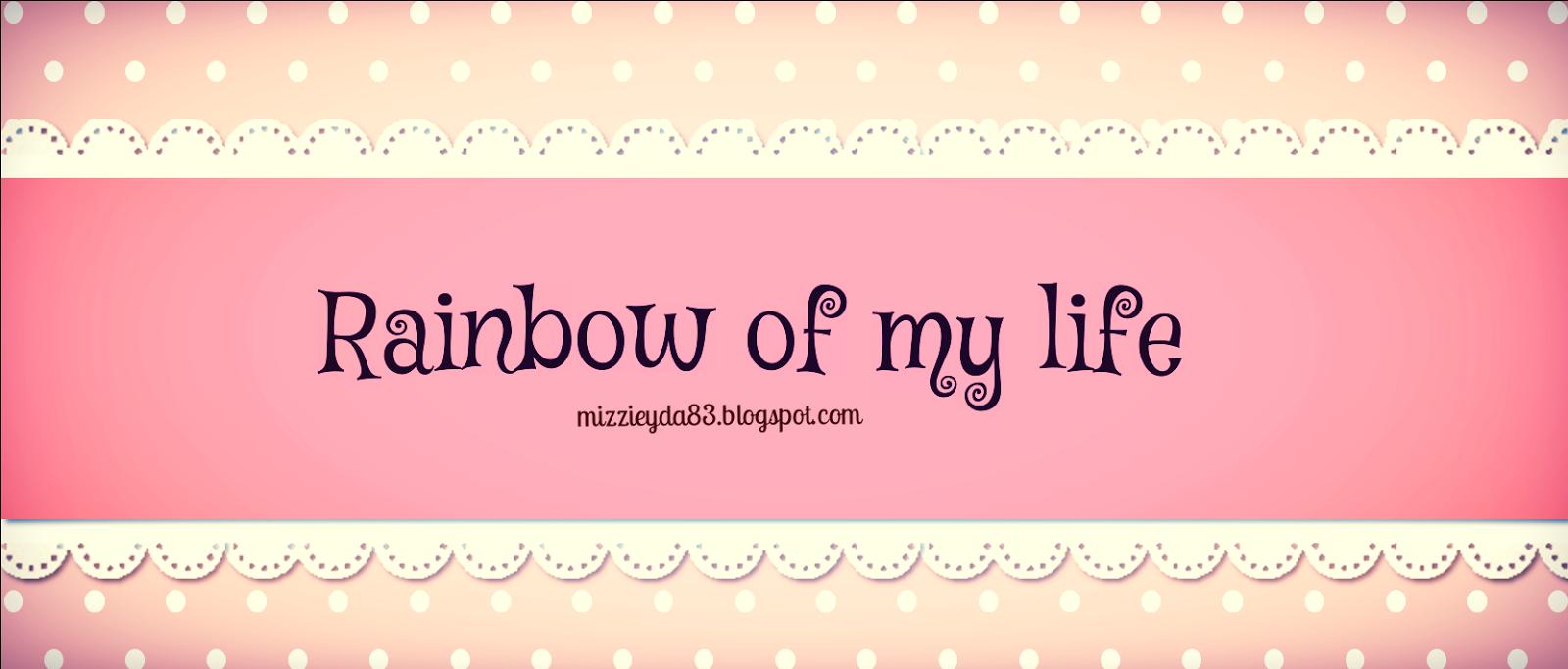 mizzieyda83.blogspot.com
