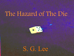 The Hazard of the Die