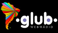Web Rádio Glub de Crato ao vivo