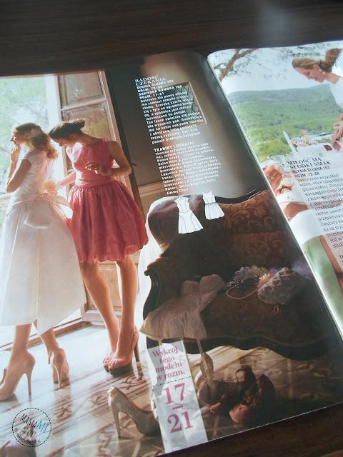sukienka, szyję dla siebie, sukienka dla mamy, sukienka na wesele