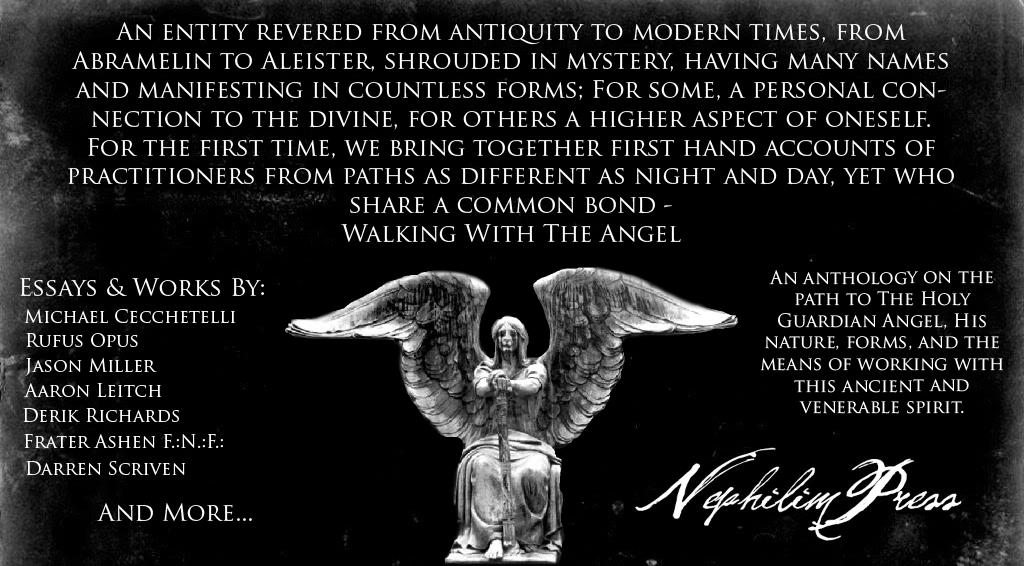 angels demon essay