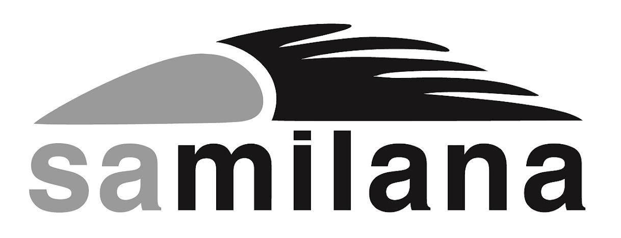SA MILANA - ALARÓ
