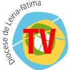 Canal de Vídeo LeiriaFatimaTV
