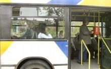 Παράταση του μέτρου της δωρεάν μετακίνησης των πολιτών