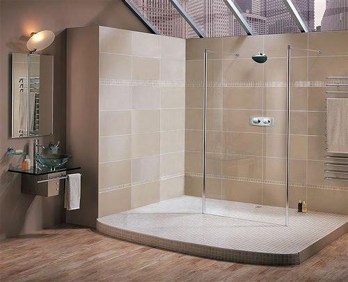 Modern Bathroom Design B And Q b and q bathroom design