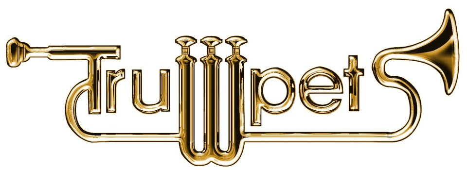 Trumpet Facts